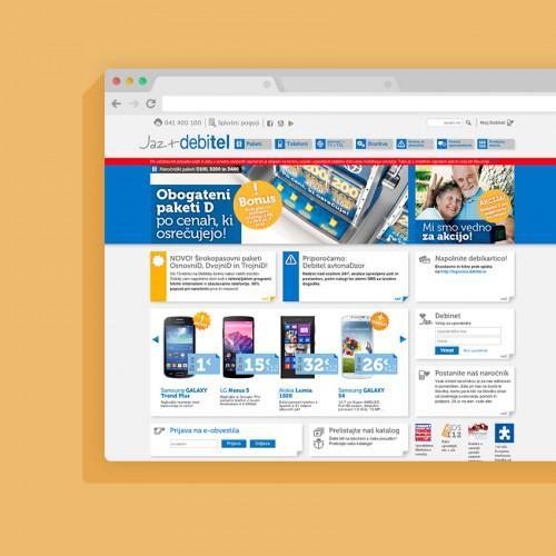debitel_browser