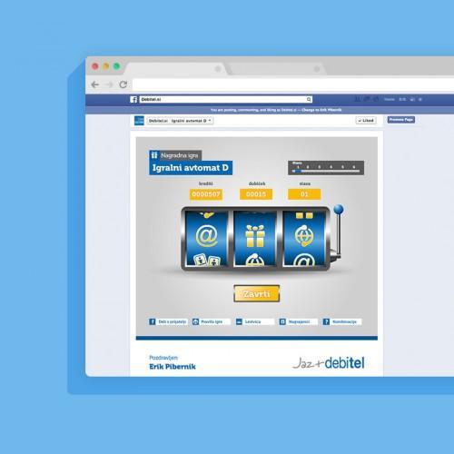 igralni_avtomatd_browser
