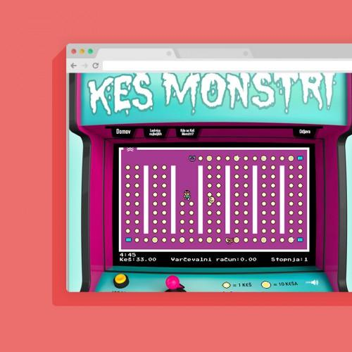 kesmonstri_browser