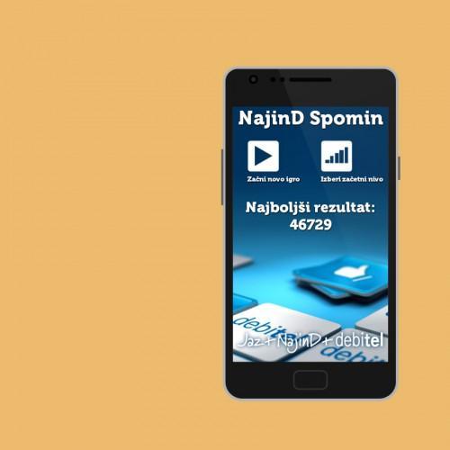 najinD-spomin-thumb
