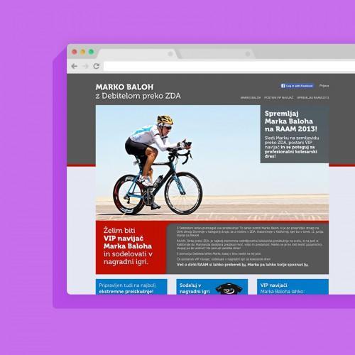 raam_2013_browser
