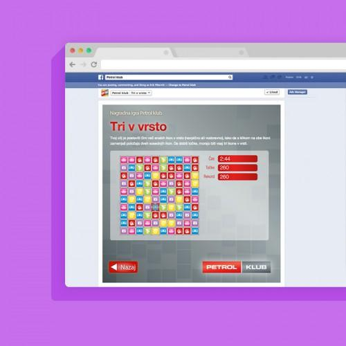 tri_v_vrsto_browser